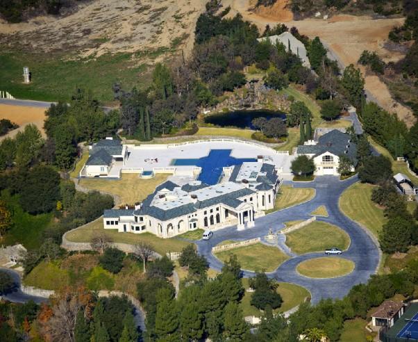 bradbury-estate-namai-namas-78-milijonai-jav-doleriu-78000000-58