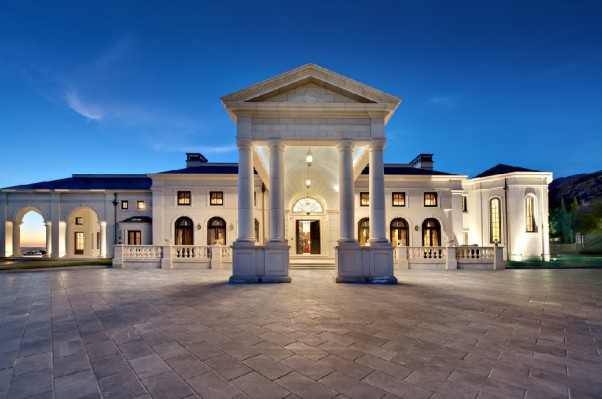 bradbury-estate-namai-namas-78-milijonai-jav-doleriu-78000000-59