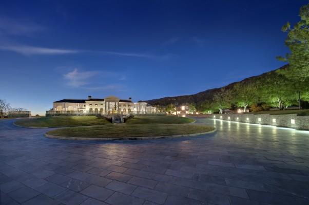 bradbury-estate-namai-namas-78-milijonai-jav-doleriu-78000000-60