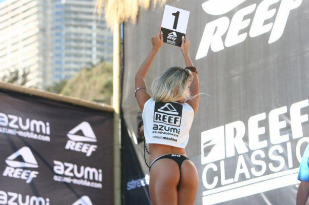 miss-reef-chile-2012-uzpakaliuku-konkursas-01