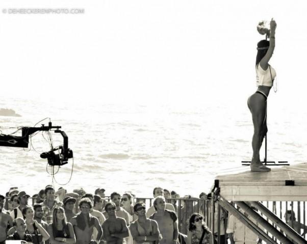 miss-reef-chile-2012-uzpakaliuku-konkursas-03