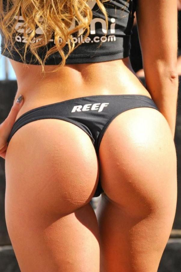 miss-reef-chile-2012-uzpakaliuku-konkursas-14