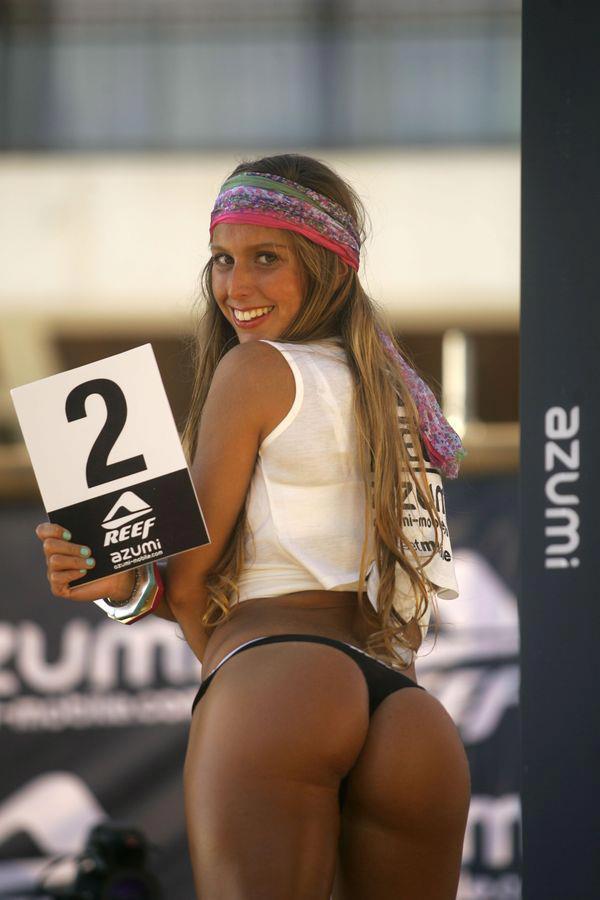 miss-reef-chile-2012-uzpakaliuku-konkursas-22