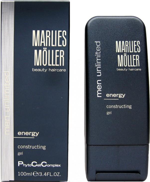 marlies-moller-sampunas-vyrams
