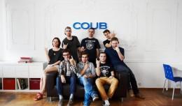 Coub kolektyvas