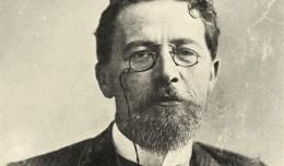 Antonas Čechovas: išsiauklėjusio žmogaus savybės