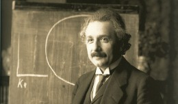 Einšteino problemų sprendimo formulė