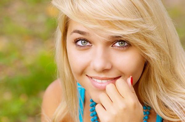 Kaip padaryti moterį laimingą