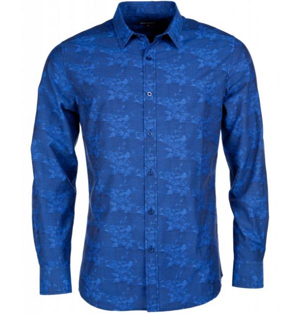 Monton vyriški marškiniai