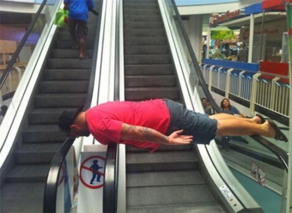 Plankingas
