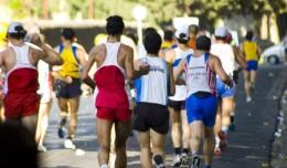 Kaip pradėti bėgioti