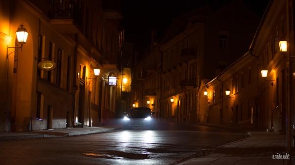 Lexus LS 600h 2013