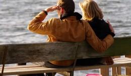 Ką daryti santykiuose su žmonėmis ir savimi