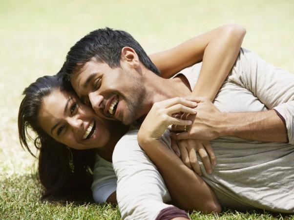 Artumas poroje, šeimoje, santykiuose