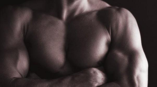 5 raumenų masės auginimo taisyklės