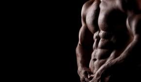 6 nežinomi arba nepopuliarūs būdai, kaip atsikratyti riebalų