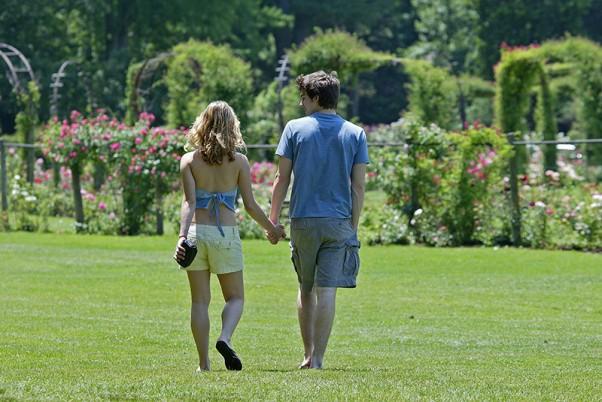5 priežastys, kodėl nebus antro pasimatymo