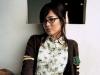 merginos-su-akiniais-17