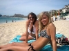 bikini-merginos-10