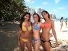 bikini-merginos-9