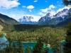 gamtovaizdziai-gamtovaizdis-gamta-peizazas-peizazai-vaizdai-nuotraukos-08