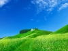 gamtovaizdziai-gamtovaizdis-gamta-peizazas-peizazai-vaizdai-nuotraukos-10