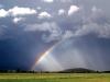 gamtovaizdziai-gamtovaizdis-gamta-peizazas-peizazai-vaizdai-nuotraukos-11