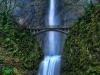 gamtovaizdziai-gamtovaizdis-gamta-peizazas-peizazai-vaizdai-nuotraukos-12