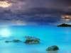 gamtovaizdziai-gamtovaizdis-gamta-peizazas-peizazai-vaizdai-nuotraukos-13