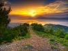gamtovaizdziai-gamtovaizdis-gamta-peizazas-peizazai-vaizdai-nuotraukos-14