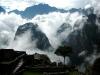 gamtovaizdziai-gamtovaizdis-gamta-peizazas-peizazai-vaizdai-nuotraukos-15