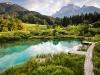 gamtovaizdziai-gamtovaizdis-gamta-peizazas-peizazai-vaizdai-nuotraukos-16