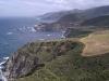 gamtovaizdziai-gamtovaizdis-gamta-peizazas-peizazai-vaizdai-nuotraukos-17