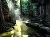 gamtovaizdziai-gamtovaizdis-gamta-peizazas-peizazai-vaizdai-nuotraukos-18