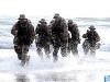 juru-pestininkai-jav-tikri-vyrai-kariai-09