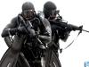 juru-pestininkai-jav-tikri-vyrai-kariai-17