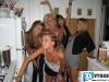 feisbukas-merginos-seksualios-karstos-feisbuko-mergaites-16