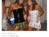 feisbukas-merginos-seksualios-karstos-feisbuko-mergaites-49
