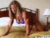moterys-kulturistes-sportininkes-geriau-jos-uziimtu-fitnesu-ne-kulturizmu-fitnesas-kulturizmas-moterys-02