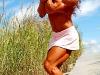 moterys-kulturistes-sportininkes-geriau-jos-uziimtu-fitnesu-ne-kulturizmu-fitnesas-kulturizmas-moterys-15
