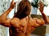 moterys-kulturistes-sportininkes-geriau-jos-uziimtu-fitnesu-ne-kulturizmu-fitnesas-kulturizmas-moterys-23