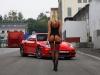 merginos-is-masinos-automobiliai-moterys-tobula-figura