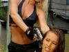merginos-ir-ginklai-seksualios-merginos-pupytes-agentes-snipes-seksuali-mergina-laiko-ikaite