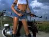 merginos-ir-ginklai-seksualios-merginos-pupytes-agentes-snipes-seksuali-mergina-su-ak47