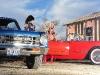 merginos-ir-masinos-sekualios-merginos-automobiliai