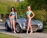 merginos-ir-masinos-shelby-cobra-ac-cobra-merginos-karstos-mergaites-1280x1024