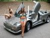 merginos-ir-masinos-automobiliai-lamborghini-merginos