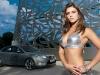 merginos-ir-masinos-automobiliai-mergina-grazi