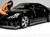 merginos-ir-masinos-automobiliai-nissan-brunete