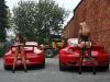merginos-ir-masinos-automobiliai-porsche-pupytes